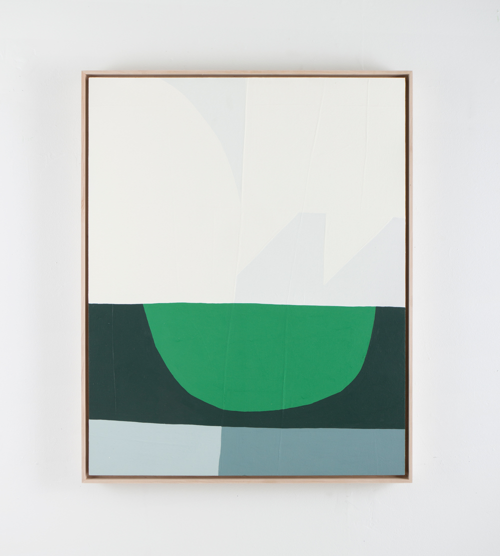 GreenDish_2018_Acryliconpanel_30x24inches