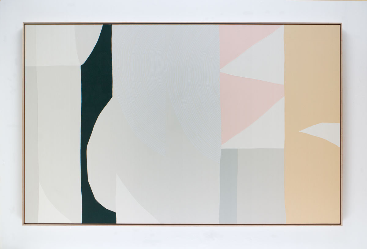 Rhythm_Division_2018_Acryliconpanel_45x72inches